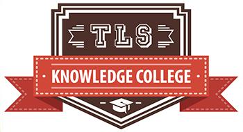 TLS Knowledge College